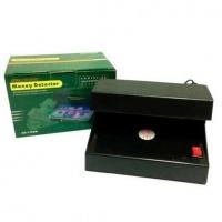 Ультрафиолетовый детектор валют ABAC 1001029