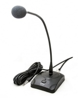 Мікрофон для конференції настільний UKC EW 88