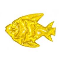 Сольова грілка «Рибка»