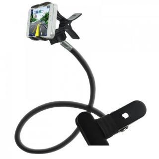 Тримач для мобільних телефонів Holder Support LRZJ