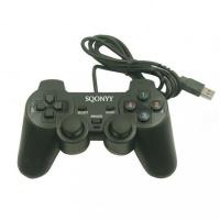 USB джойстик-геймпад Sqonyy SQY-862