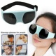 Масажер для очей Healthyeyes - масажні окуляри