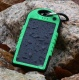 Сонячний зарядний пристрій Solar Charger 16000