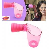 Насадка на фен для завивки волос Air Curler