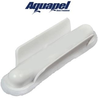 Аквагель Аквапель (Aquapel) для авто - Антидождь
