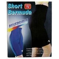 Антицеллюлитные шорты «Бермуда»