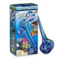 Шар для полива растений Aqua Globe (Аква Глоб) 20см. 1шт.