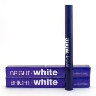 Карандаш для отбеливания зубов Bright White Брайт Вайт
