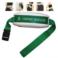 Пояс массажер «Комфорт» Comfort Massager