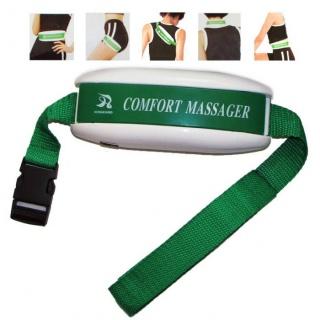 Пояс масажер «Комфорт» Comfort Massager