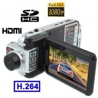 Автомобільний відео реєстратор DOD F900L Full HD 2.5 копія