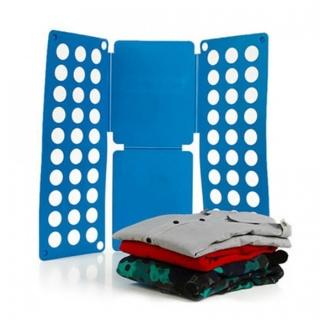 Дошка для складання дитячого одягу Clothes folder 36х14 см.