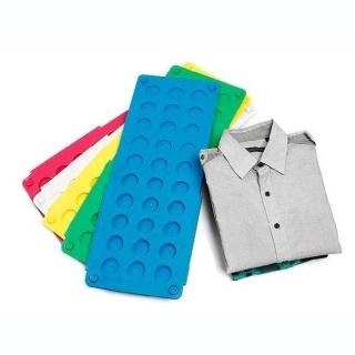 Дошка для складання речей Clothes folder 59 х 23,5 см.