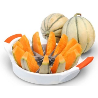 Динерізка Taglia Melone Fruit Slicer