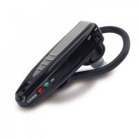 Акумуляторний слуховий апарат Ear Sound Amplifier D5717