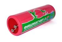 Електронна приманка для риби «Фішмагніт-2»