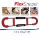 Тренажер универсальный Flex Shaper Флекс Шейпер