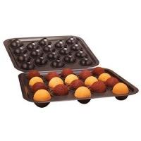 Форми для випічки BAKE DELICIOUS CAKE POPS