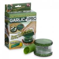 Подрібнювач для часнику Garlic Pro (Гарлік Про)