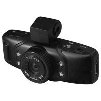 Автомобільний відеореєстратор High Definition 1800 Full HD LCD1.5