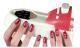 Принтер-штамп для дизайну нігтів Hollywood Nails