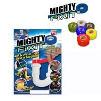 Герметичная изолента Mighty fixit (Майти Фиксит)