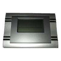 Годинник настільний електронний KENKO-6869 LCD