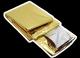 Рятувальна термозахисна ковдра 130х210 см.