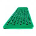 Ортопедический массажный коврик для ног Морской Берег