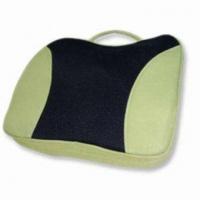 Масажна подушка Шиацу