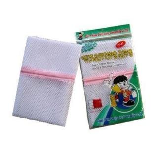 Мешок для стирки одежды Washing Bag 50х40 см.