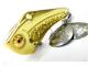 Воблер суспендер Metal Bait - Приманка для риби
