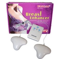Міостимулятор для грудей Pangao Breast Enhancer FB-9403F-E
