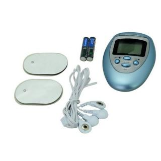 Міостимулятор для м'язів Slimming Massager ST-788/ZH170