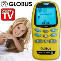 Миостимуляторный аппарат Globus My stim 2