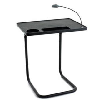 Приліжковий столик Bedside Table