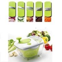Измельчитель Salad All in one (Сэлед ол ин ван)