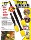 Набор силиконовых кистей Better Brush для кухни