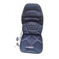 Масажна накидка на сидіння авто Seat Topper