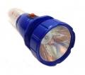 Настольный фонарь на аккумуляторе Tiross TS 798-1