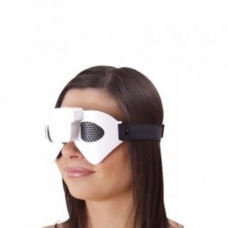 Окуляри-масажер для очей «Погляд»