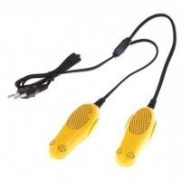 Електросушарка для взуття Осінь - 1