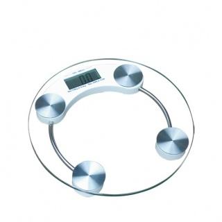 Весы электронные (стеклянные) Personal Scale
