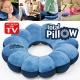 Подушка трансформер Total Pillow (Тотал Піллоу)