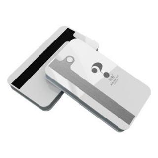 Портативна мобільна батарея з USB Power Bank YC-YDA3 6000 mAh