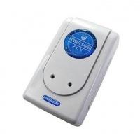 Енергозберігаючий пристрій Power Saver
