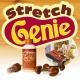 Розтяжка для взуття Stretch Genie