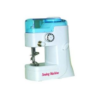 Дитяча портативна швейна машинка (td0006)