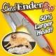Щітка - гребінець для тварин Shed Ender Pro