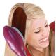 Щітка для покраски волосся Hair Coloring Brush